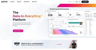 How To Create A SaaS Website